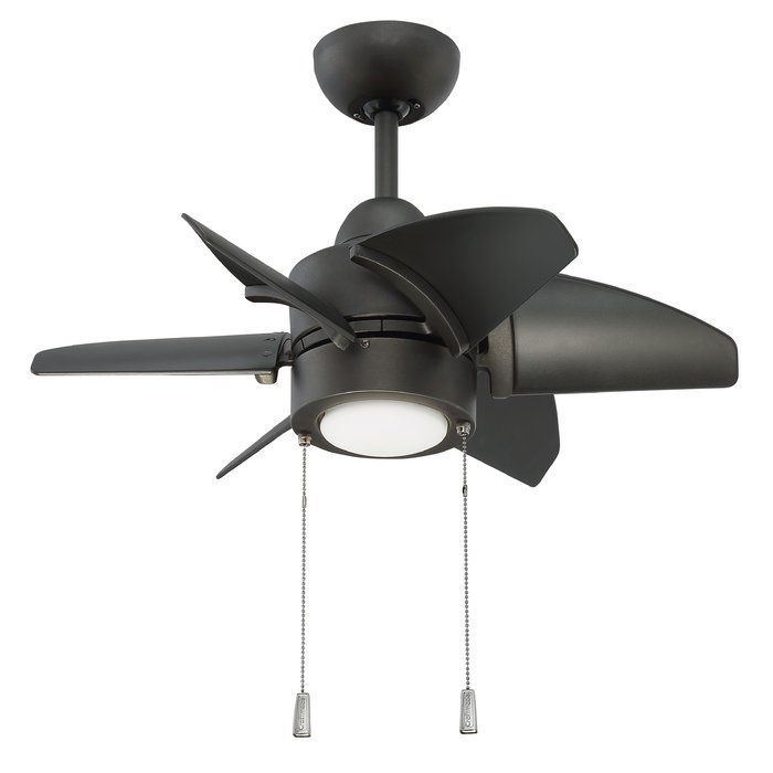 24 Saito 6 Blade Ceiling Fan Ceiling Fan Ceiling Fan With