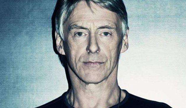 Paul Weller editará su nuevo disco en mayo: escuchá tres adelantos