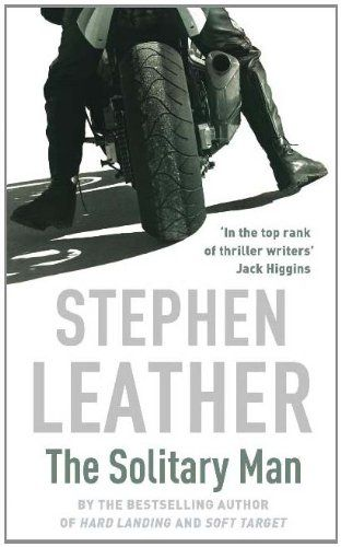 22 best stephen leather books images on pinterest leather books the solitary man stephen leather thrillers ebook stephen leather amazon fandeluxe Images