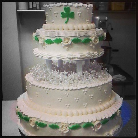 irish wedding cakes pictures best 25 wedding cakes ideas on nature 16485