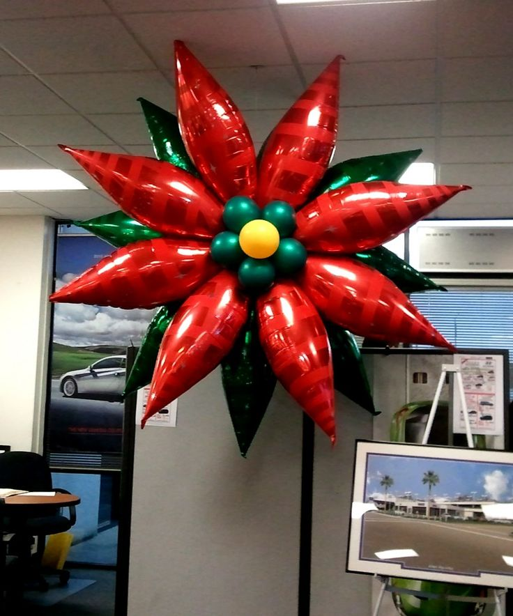 114 Best Easy Christmas Decor Images On Pinterest: 13 Best Merry Christmas Decorations And Festive