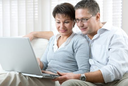 To get small loans, now you are not required to be anxious as online application services are available for you. You can receive money without any collateral and paperwork for approval this loan amount.