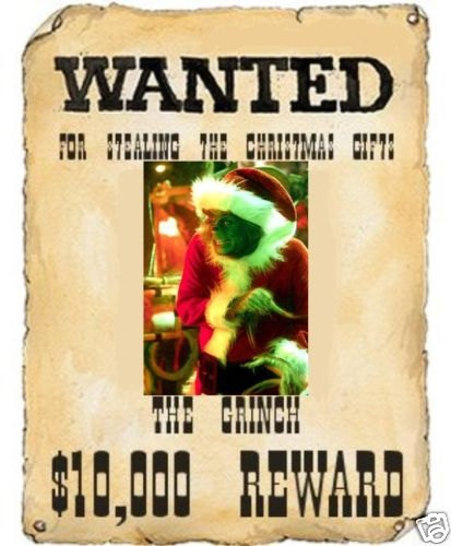 Book Cover Artist Wanted ~ Best wanted posters images on pinterest mobsters