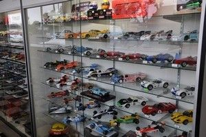 nascar diecast for sale in canada