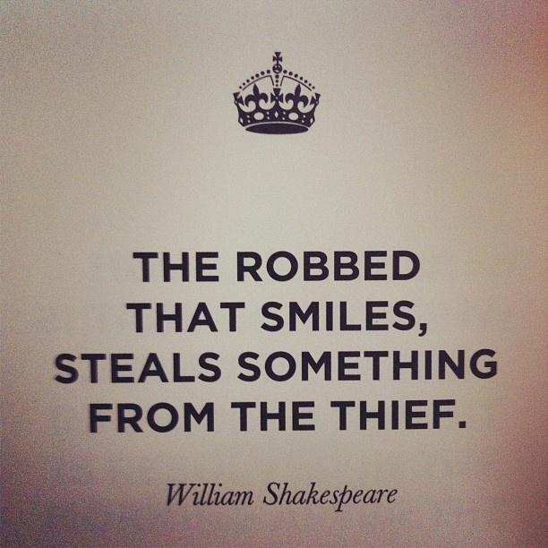 Best 25+ Shakespeare Tattoo Ideas On Pinterest