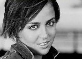 Ariane Moffat