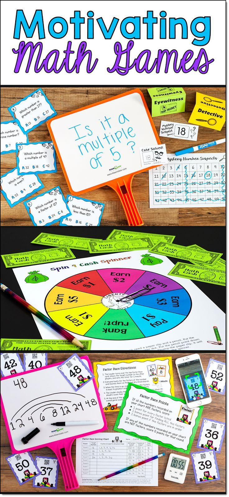 critical thinking math games They are used to test a number of your specific skills, including logic, math,  critical thinking, creativity, and the ability to perform under pressure and many  times.