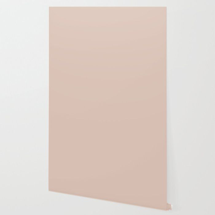 Behr Paint Sand Dance Light Pink S190 2 Trending Color 2019 Solid Color Wallpaper By Simply Solids Solid Colors Fo Colorful Wallpaper Solid Color Wallpaper