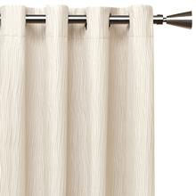 Mirage Collection - Blackout Curtains - Length 84""