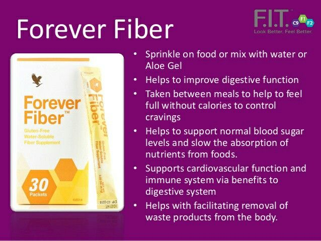 Forever fibre is one of the special products you receive in your Aloe Vera Diet pack, along with 2 1-litre tubs of Aloe Vera Gel, Forever Garcinia Plus, Forever Lite protein shakes for weightloss and Forever Therm. More info: https://www.facebook.com/aloeveradiet4u/  #aloeveradiet #clean9diet