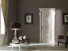 Palazzo Estense | Emozioni | Classic door | New Design Porte