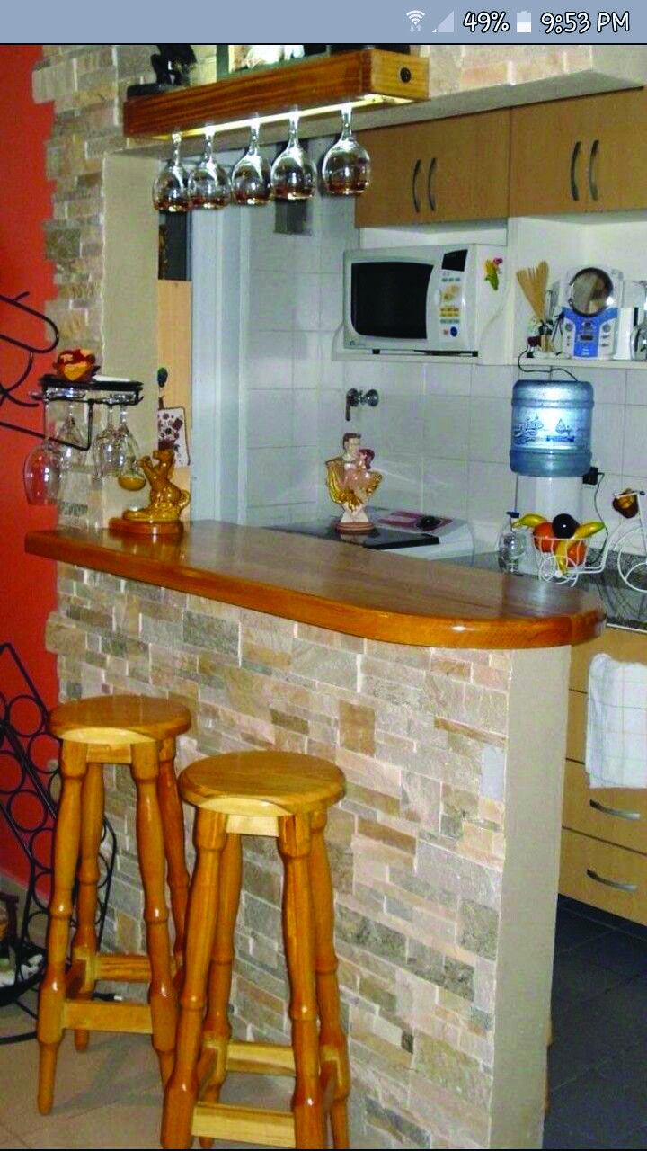 Do It Yourself Mini Nights Clubs To Jumble Your Residence Style Homes Tre Modern Kitchen Cabinet Design Kitchen Cabinet Design Photos Kitchen Design Small