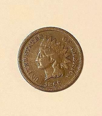 ebay coin auctions ending soon