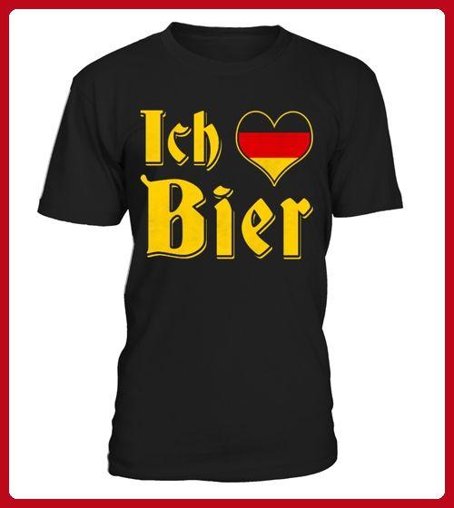 Funny Original Beer Oktoberfest Gift - Oktoberfest shirts (*Partner-Link)