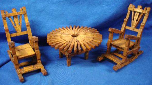 Mecedora-pinzas-de-madera