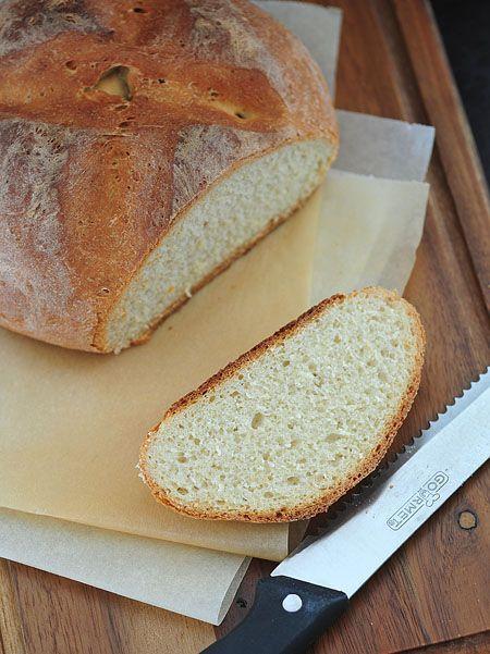 Kubanski hleb