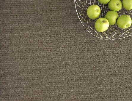 Pique II carpet by Cavalier Bremworth. Pique II is a refined tailored level loop pile with an elegant understated appearance and colours inspired by the earth itself.