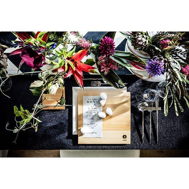 CLASKA のウェディングは、全てがオーダーメイド。  ・  自然光が降り注ぐ真っ白なスタジオで、オリジナルウェディングをプロデュースします。  #claska #クラスカ #wedding #ウェディング #結婚式 #meguro #目黒 #claskawedding #オリジナルウェディング #オーダーメイドウェディング #結婚式準備 #会場装飾 #テーブルコーディネート