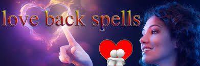 Powerful Love Spells in  Chichester +91-7508670366
