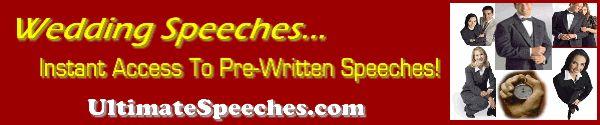 UltimateSpeeches.com