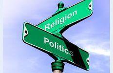 Два способа избежать конфликтов.  Читать здесь: http://inness2312.blogspot.ru/2015/01/blog-post_26.html#links