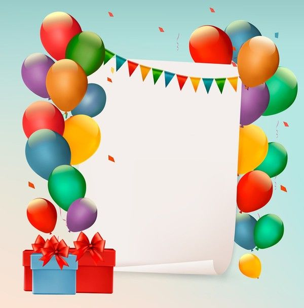 multicolors,papers,papiers,ballons