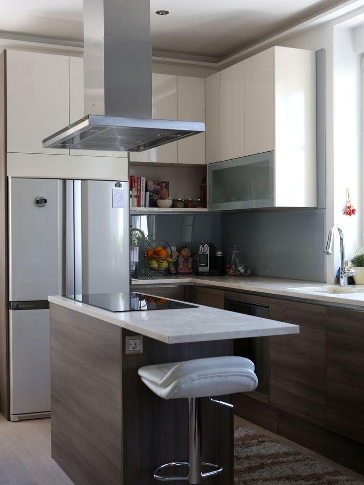 20 besten küche Bilder auf Pinterest | Küchen ideen, Mein haus und ...