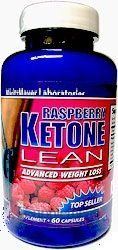 Does anyone know about this Raspberry Ketone stuff? Does it work?