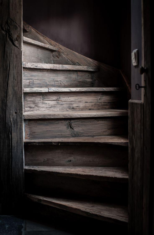 Best 25 Trap Door Ideas On Pinterest Hidden Storage