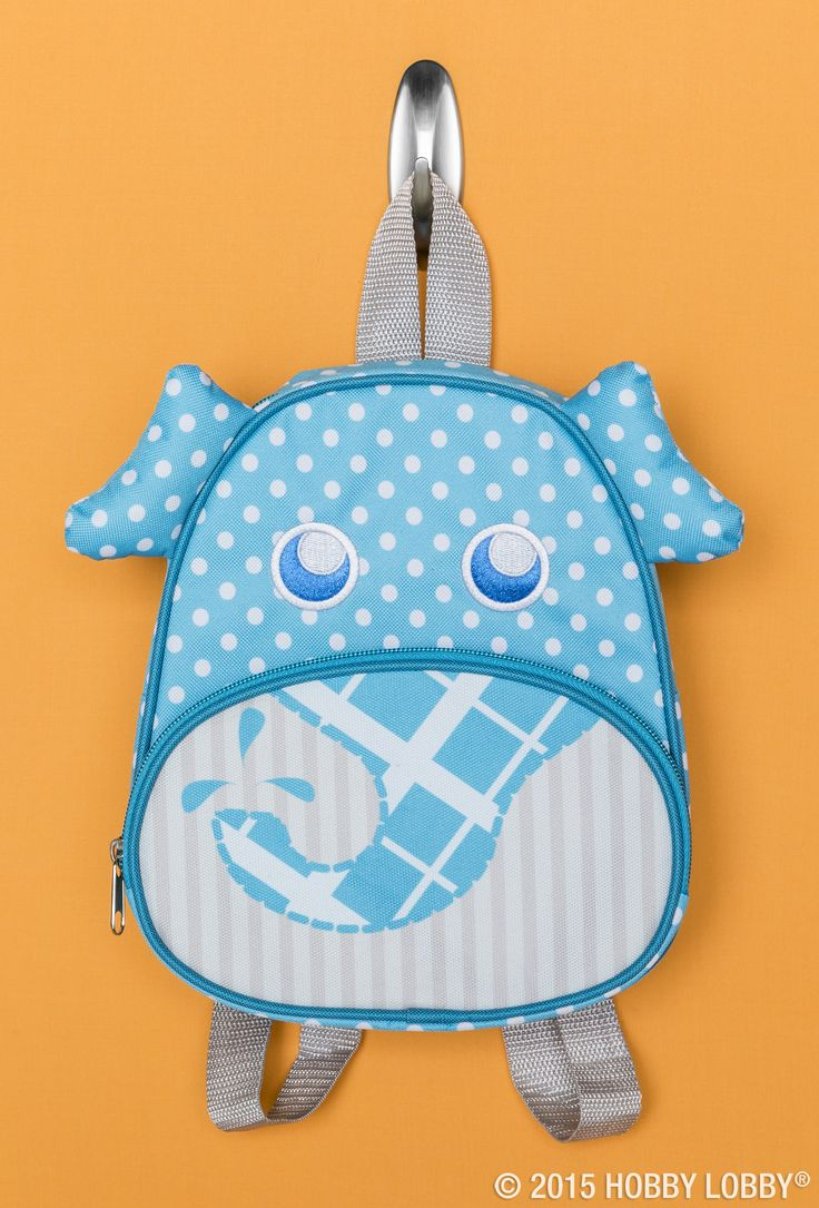 Treat your little one to a whimsical piece from our Little ...