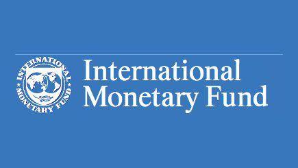 Ottima pagella su Panama dal FMI a conferma di quanto di positivo detto su questo paese http://www.centralamericadata.com/es/article/home/Panam_vista_por_el_FMI_a_Marzo_2015…