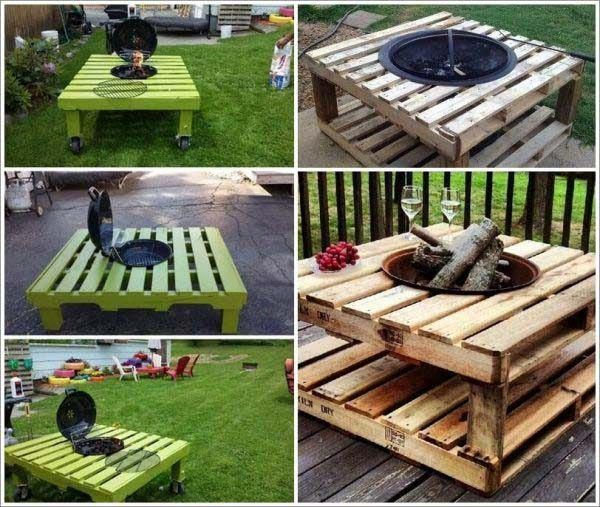 Receive Fantastic Pointers On Fire Pit Furniture Ideas They Are
