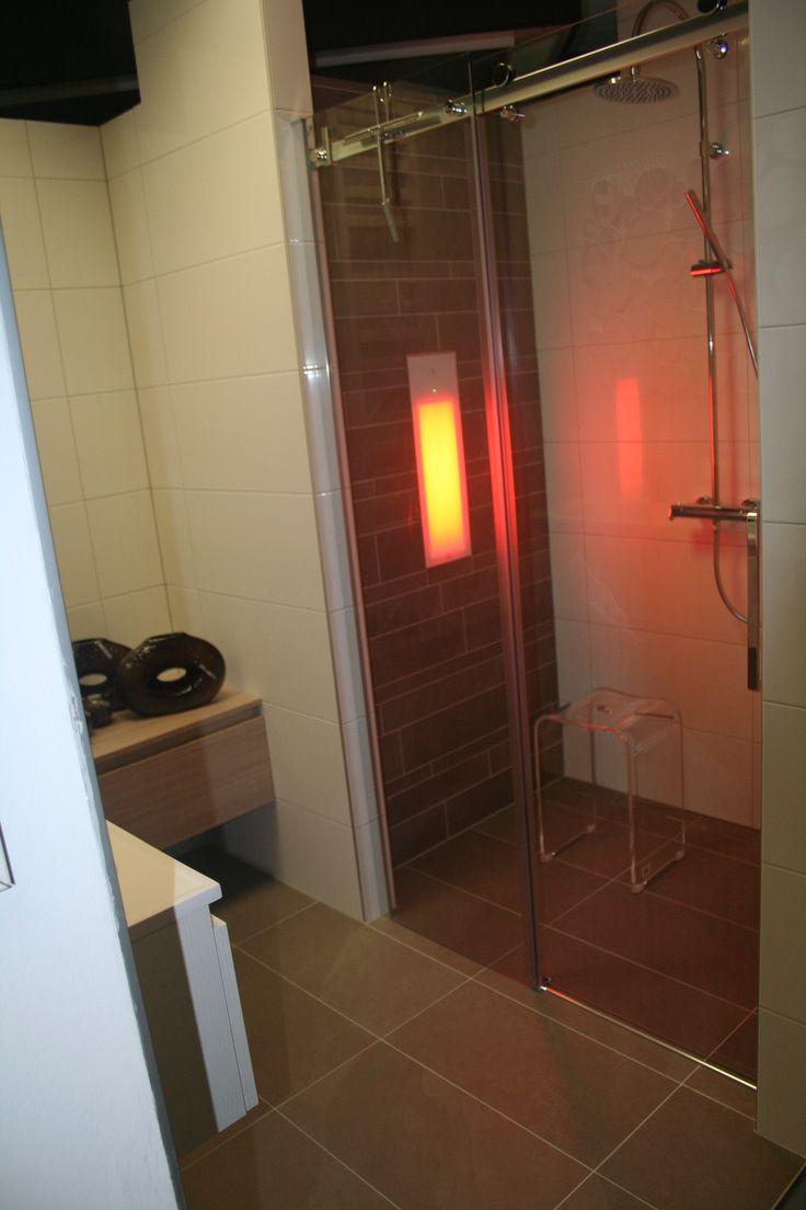 25 beste ideeà n over taupe badkamer op pinterest neutrale