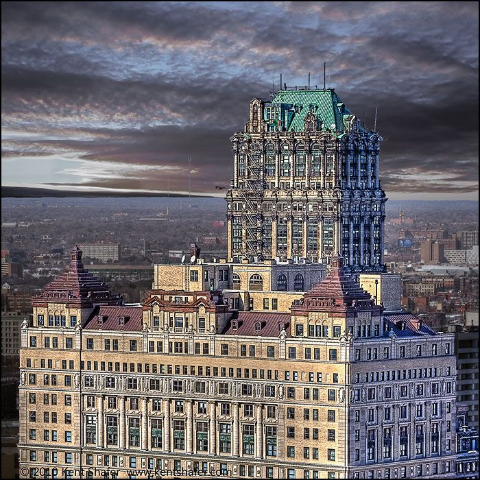1000+ Images About Buildings I LOVE! On Pinterest