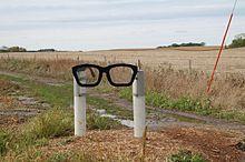 Buddy Holly - Wikipedia, the free encyclopedia