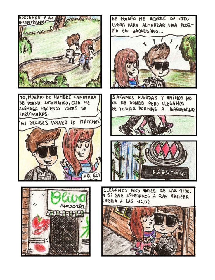 25.09.15/ página dos