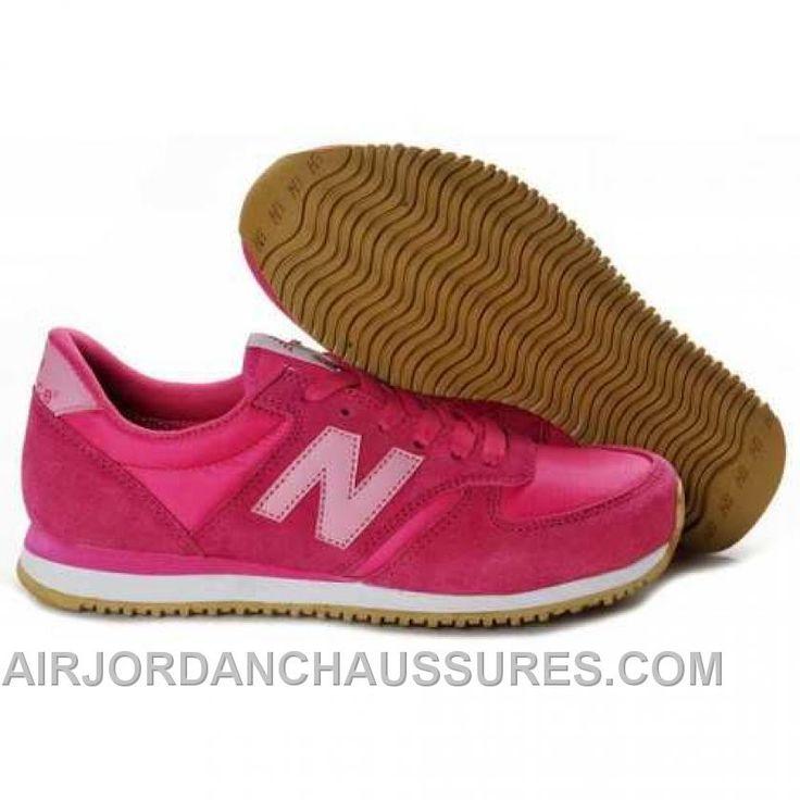mens new balance 1400 pink