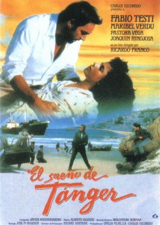 337 best cine espa ol images on pinterest movies film - Acantilado filmaffinity ...