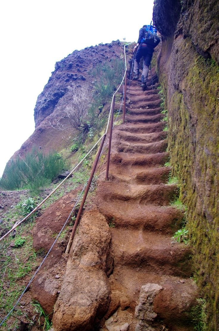 Blog poświęcony wyprawom po górskich szczytach.Preferowany sposób zwiedzania to trekking klasyczny. Tatry ,Beskidy, Sudety, w planach Bieszczady.