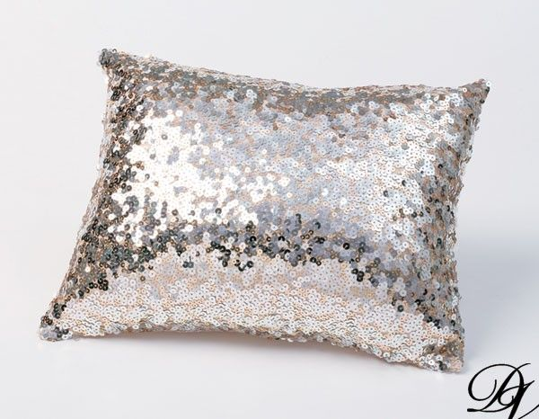 Cabaret Brunch Cushions by Da Vinci - Queenb