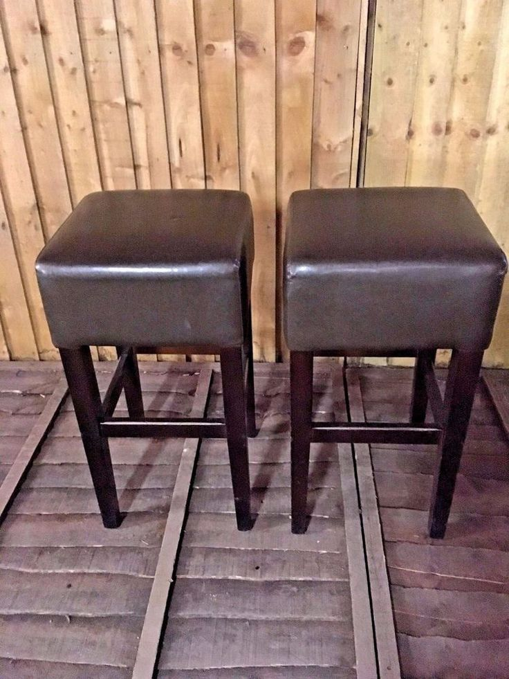 Best 25 Tall Bar Stools Ideas On Pinterest Tall Bar