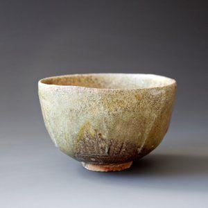 ch-42-1.JPGakira satake ceramics