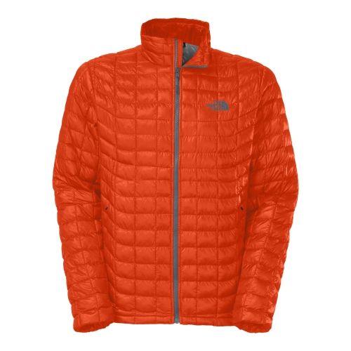 Avaliação da Jaqueta Thermoball Full Zip – The North Face. Vem para o MenuMercado.