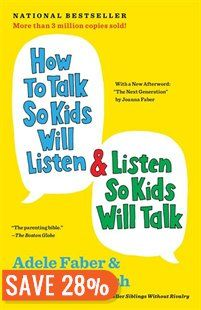 Carried over by my 2013 reading list- a parenting classic! www.synergyfamilywellnesscentre.com