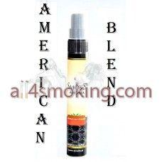 Aroma tutun SMOKS AMERICAN BLEND 30 ml
