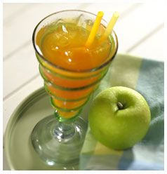 Spicy Fruit tea  http://www.hulettssugar.co.za/step_into_our_kitchen_recipes_spicy_fruit_ice_tea_thirst_quenchers_recipes