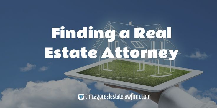 You should consider talking to a real estate attorney so you can stay informed of any recent changes that might have been made! Contact us today!  #IllinoisRealEstateLaw #ChicagoRealEstateAttorney #ChicagoRealEstateLawFirm