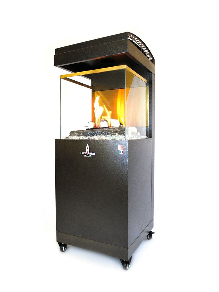 19 best Natural Gas Patio Heater images on Pinterest ...
