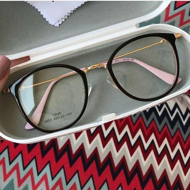 Pin De Abantika Das En Sunglasses And Normal Glasses Gafas De Ver Moda Lentes De Moda Transparentes Monturas De Gafas