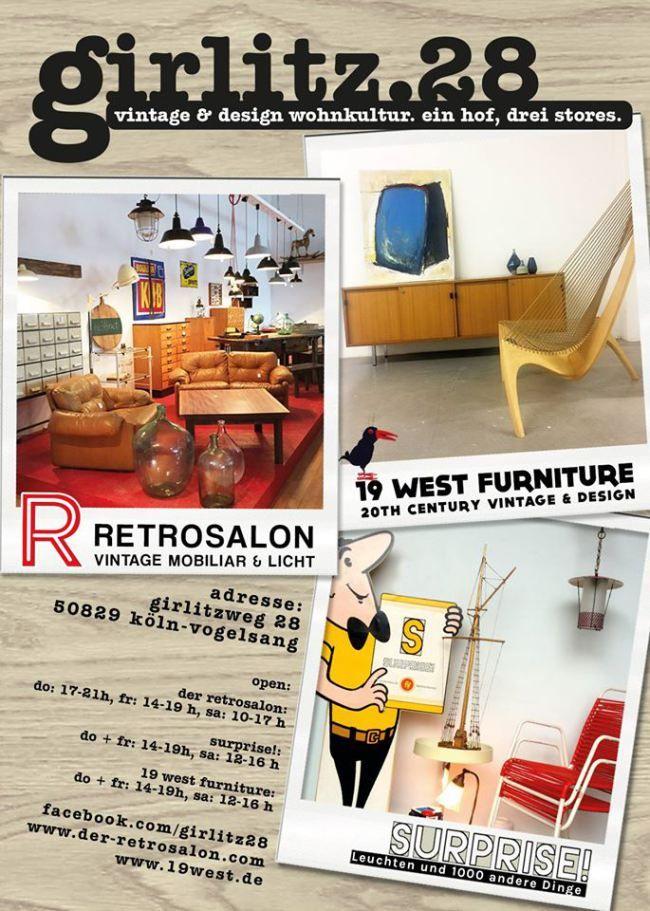 design möbel köln bestmögliche pic und aaeedcbcabfcfeca vintage stores furniture jpg